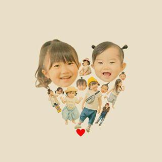 1548942927 yuiai mama