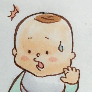 1548943335 shinmopapani